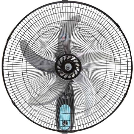 VENTILADOR DE PARED EMBASSY 21""