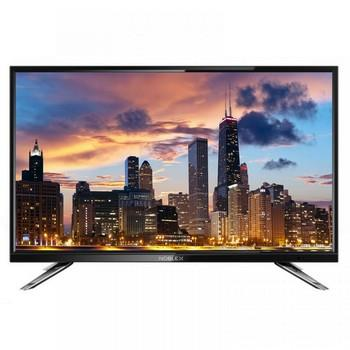 "TV LED NOBLEX 32"" 32X4000 HD"