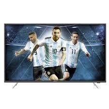 "SMART TV NOBLEX DI49X6500 49"" 4K BLUETOOTH"